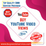 Driving Quality YouTube Views For Your Website