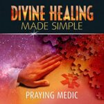 A Powerful prayer and Healing Product