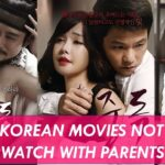 How To Watch Korean Movies From YouTube