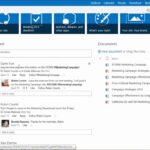 Making the Most of Your Sharepoint YouTube Videos