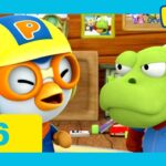 How to Make a Video for Your Pororo YouTube Channel