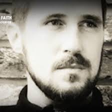 max spiers youtube