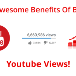 Selling More YouTube Subscriptions - 3 Strategies That Can Increase Your Success!