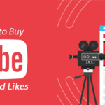 3 Best Places To Buy YouTube Views