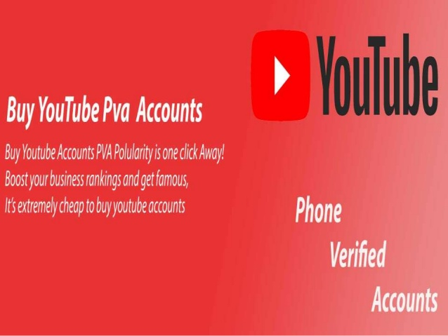 is it possible to buy youtube views