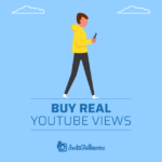 Get Your YouTube View Refilience Up With These Simple Steps
