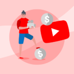 How to Get the Most Out of Your YouTube Content Network