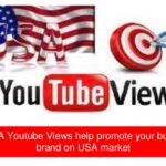 Tips For Getting More YouTube Views