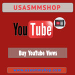 The Best Place to Buy YouTube Views