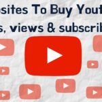 What Is The Best Place To Buy YouTube Views?