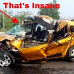 What Does It Mean When YouTube Car Wrecks?