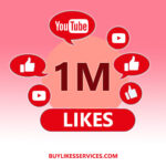 How Buying YouTube Like Shares Benefits Your Online Business