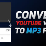 Convert YouTube Videos to Text