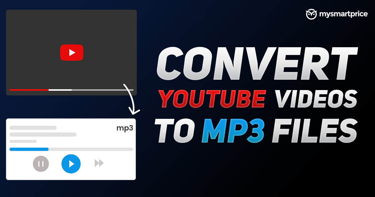convert youtube to text