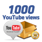 How to Purchase YouTube Views For Your Business