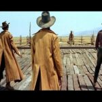 YouTube Westerns For Free - Find All The Top Movies Available