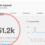 Why You Should Use YouTube Watch Time With Your SEO