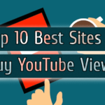 Buy Genuine Or Hacked Legit YouTube Views to Make Money From YouTube