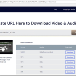 How to Put a Video in Imovie