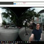 How to Upload 360 Video to YouTube
