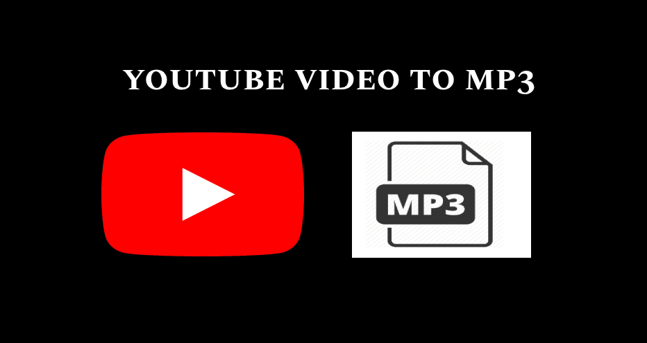 how to convert youtube to mp3 on android