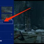 How to Upload PS4 Clips to YouTube - Video Editing Software