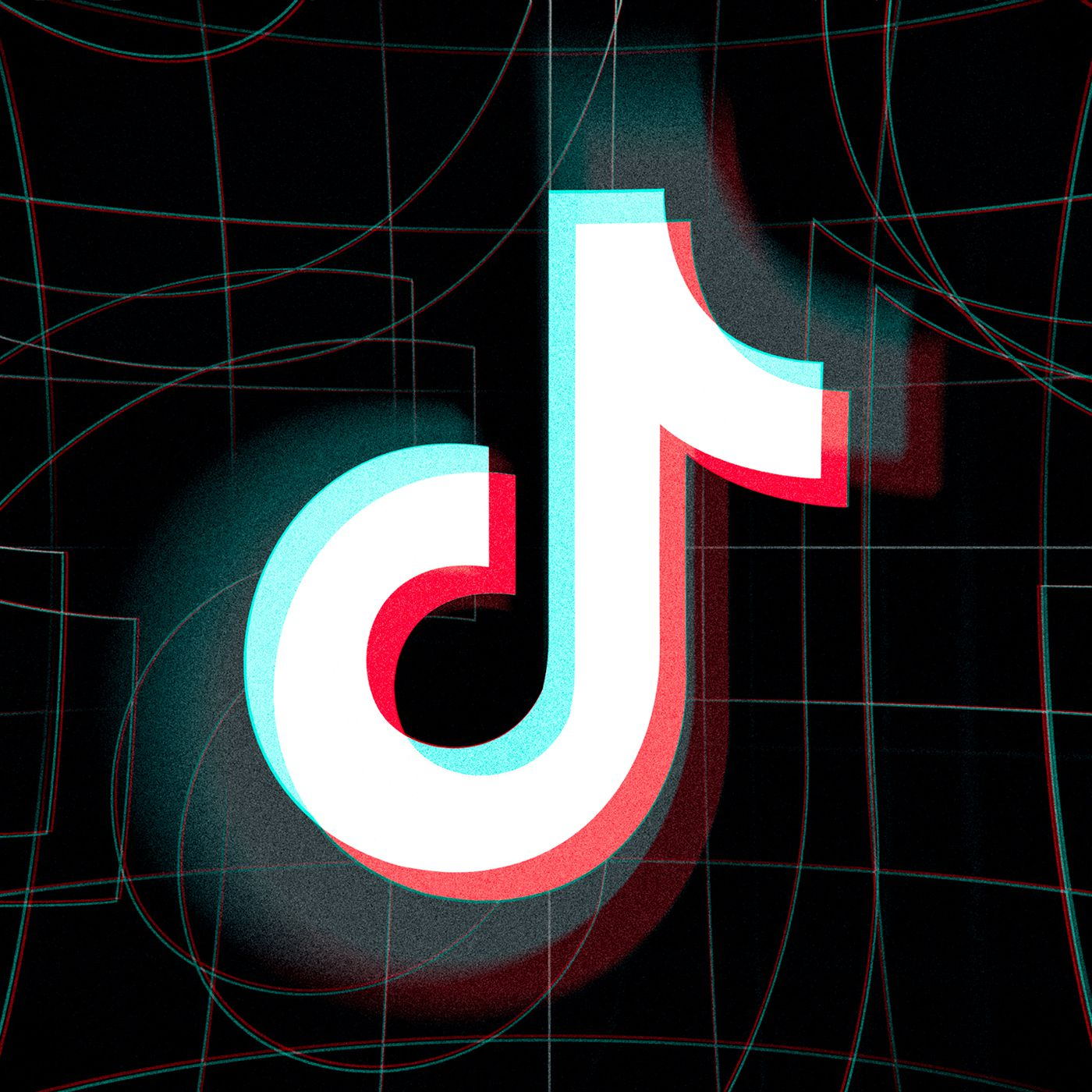 how to put a youtube video on tiktok