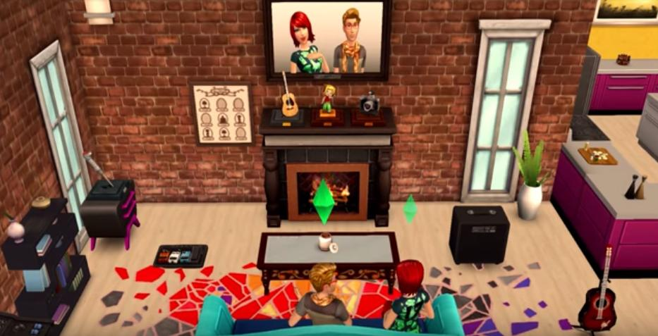 will sims youtube