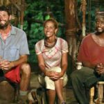 Will From Survivor Video - What You Should Know About the TV Show