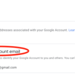 How to Transfer Video to Another Email Address