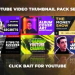 How to See YouTube Thumbnail on Other Social Media Sites