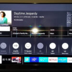 How To Reinstall YouTube On Samsung Smart TVs - A Simple Method Of How To Restart YouTube For Samsung Smart TVs