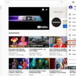 How To Uninstall The YouTube Application On Mac OS X Without A Manual Remedy