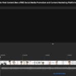 How Long Does it Take to Upload a Video on YouTube?