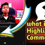 What is YouTube Highlights?