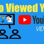 Can You See Who Views Your Videos on YouTube?