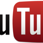 How to Get Movie Clips For YouTube Videos