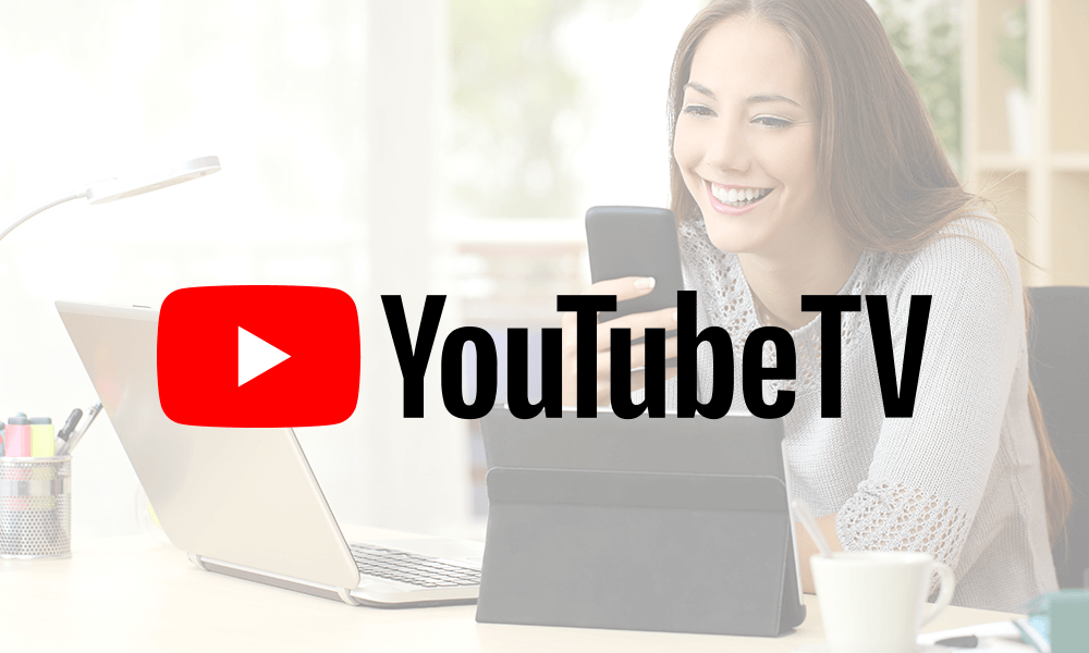 how many devices can use youtube tv