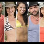 Will From Survivor YouTube Channel Get Viewers to Change Their Views on Abortion?