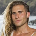 How to Find Out Information About Will From Survivor YouTube Videos