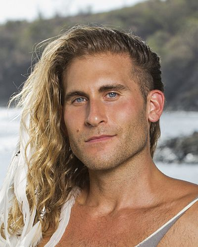 will from survivor youtube