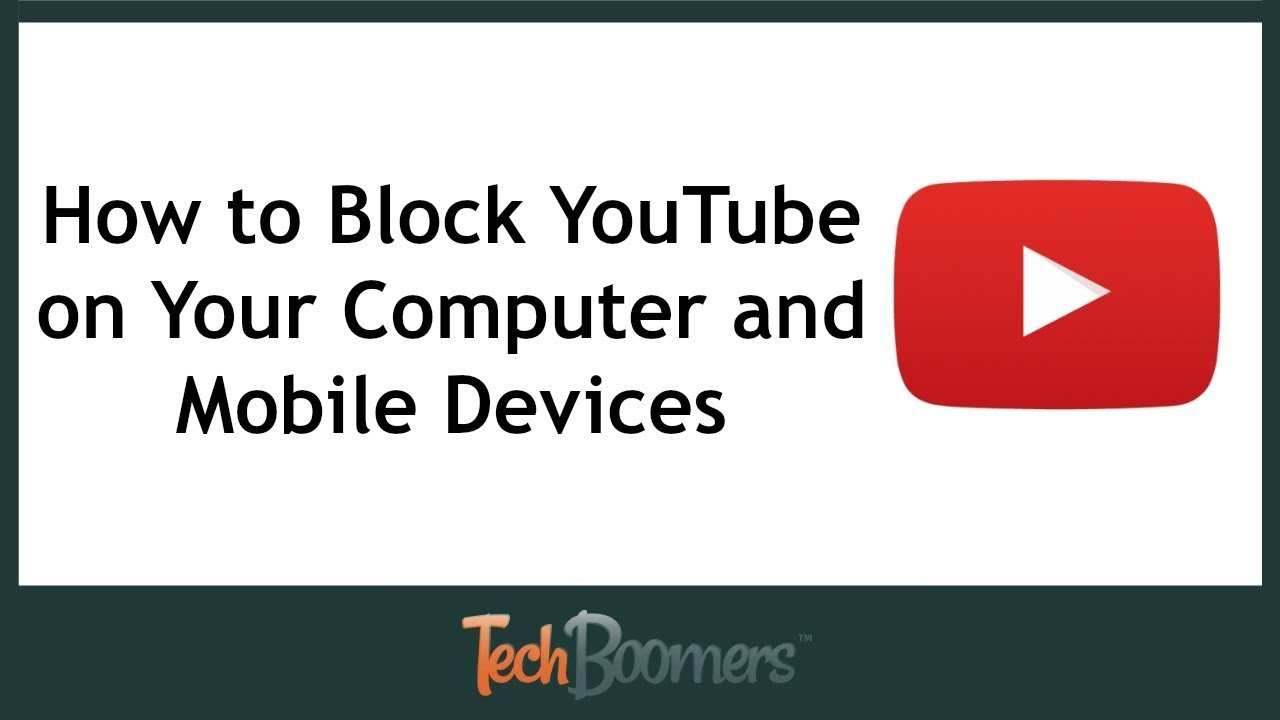how to stop watching bad videos on youtube