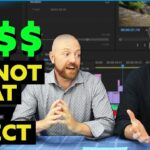 How Much Do YouTube Video Editors Make From Editing Videos For Others?