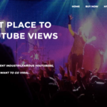 Buy YouTube Views From Google to Promote Your Channel