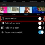 How To Put A YouTube Video In Imovie In Minutes