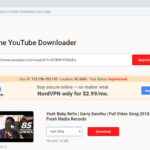 How To Convert YouTube Videos To MP4 - Quick And Easy Guide