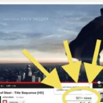Why Do YouTube Views Freeze at Random Times? A Registry Cleaner Will Fix It For You