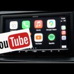 How to Get YouTube on Apple Carplay Without Paying a Fee