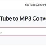 How To Convert A YouTube Video To MP3 On PC - Get Rid Of That Awful Sound