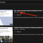 How to See Who Watched Your Video on YouTube